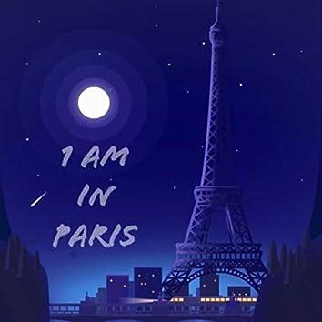 1 AM in Paris
