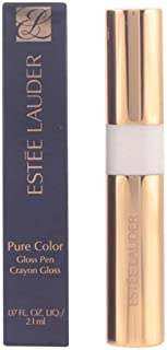 Estee Lauder Pure Color Gloss 02 Women Pack of 1