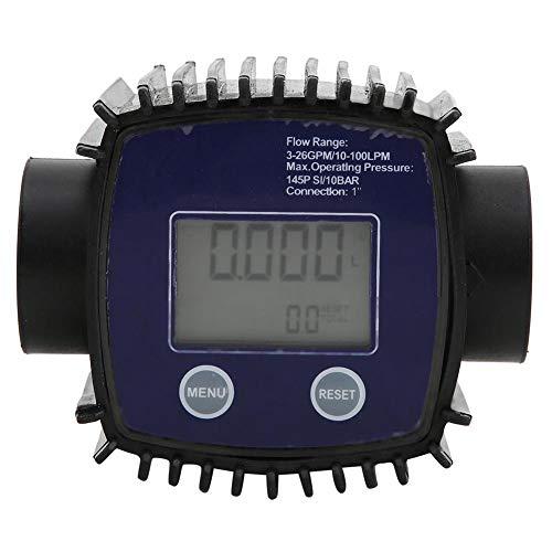 Debietmeter, K25 1