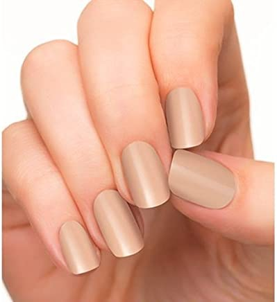 Authentic Incoco Nail Polish 16double-ended Strips By It's a Nail - Ready to Wear