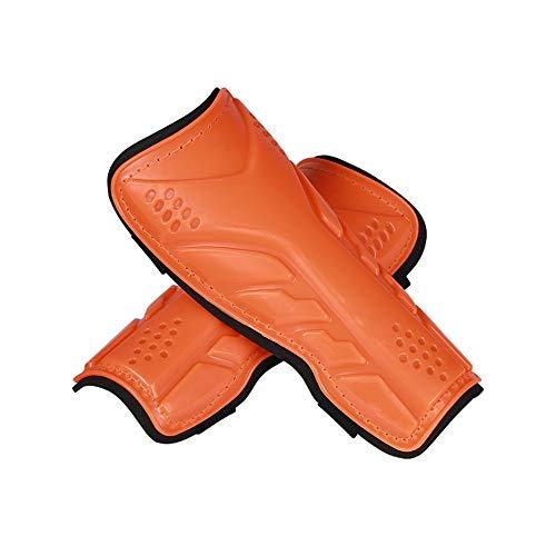 PQXOER-SP Schienbeinschoner 1 para Kinder Fußball Schienbeinschoner Fußball Schienbeinschutz Pads Board Komfortabel Leicht Und Atmungsaktiv Für Kinder Kleinkind (Farbe : C3, Größe : Free)