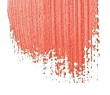 Be Extreme Halb-Dauerhafter Haar-Toner-Farbe 35 Coral Pink - Ohne von Ammoniak, Ohne von Parabene und PPD