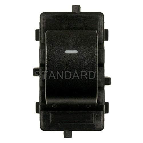 Standard Motor Products DWS-679 Interruptor de ventana eléctrica