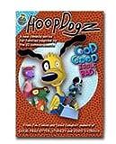 Hoop Dogz - God Good, Idols Bad!