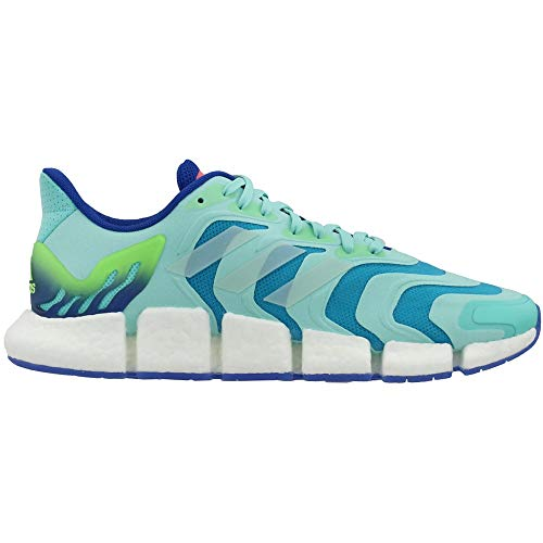 adidas Mens Climacool Vento Running Shoes Fx7847 Size 10