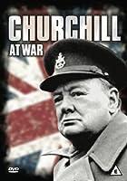 Churchill at War [DVD] [Import]