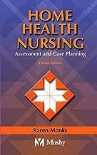 Best nursing home health care plans Reviews