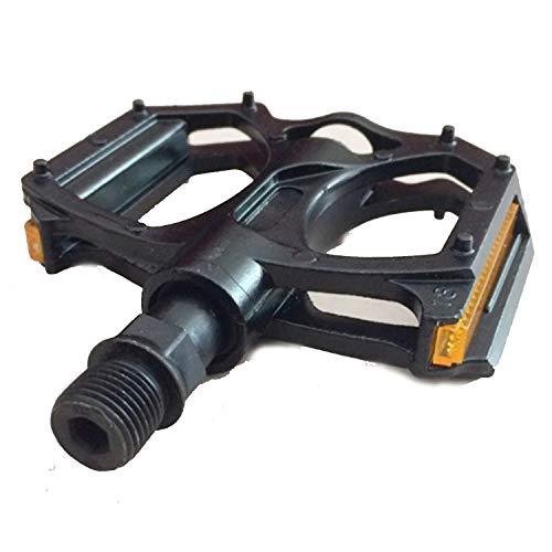 PoeHXtyy Aleaci/ón de Aluminio Rejilla de Coche Malla 40 x 13 Pulgadas Rejilla de Coche Malla Hoja R/ómbico Parrilla Agujero de Malla