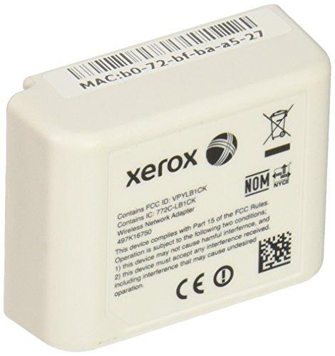 XEROX Wireless Kit Fuer Phaser 6510 WorkCentre 6515 VersaLink B400 B405 C400 C405