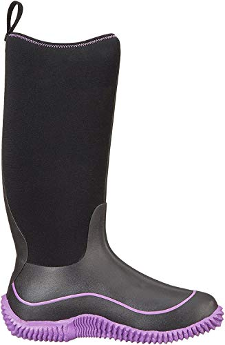 Muck Boots Hale, Women's Warm Lining Knee-High...