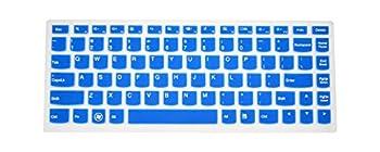 yoga 900 keyboard cover