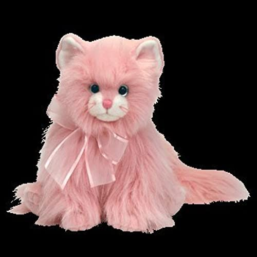 TY Classics Jeweled - Rosa Cat by Ty