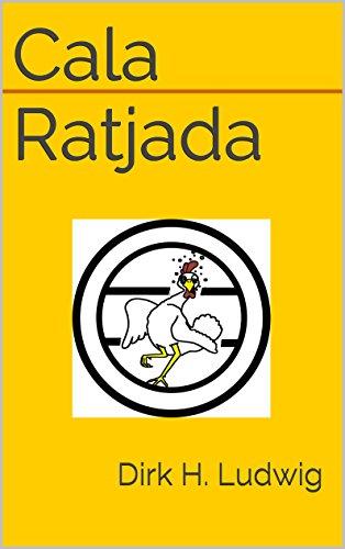 Cala Ratjada