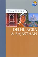 Best thomas cook agra Reviews