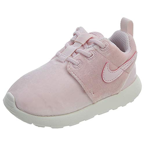 Nike Roshe One (TDV) Toddler's Shoes Arctic Pink/Sail 749425-617 (9 M US)