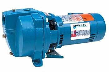 j10s pump