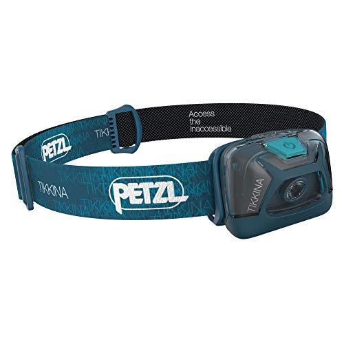 PETZS|#Petzl -  Petzl, Tikkina,
