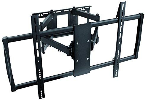 My Wall hp24l vollbeweglicher supporto da parete per tv LCD 254cm (100pollici)
