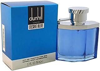 Alfred Dunhill Desire Blue Men Eau De Toilette 50 Ml