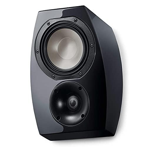 CANTON AR 800 Dolby Atmos Lautsprecher