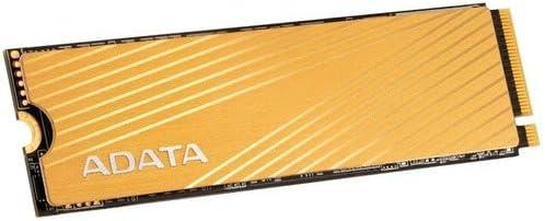 ADATA 1TB Int PCIe Gen3x4 NVMe SSD