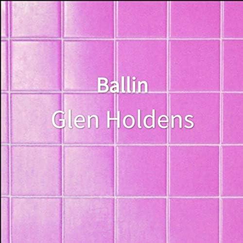Glen Holdens