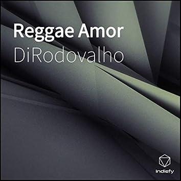 Reggae Amor
