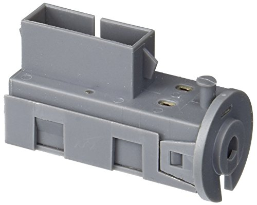 Standard Motor Products NS-127T Neutral Safety Switch