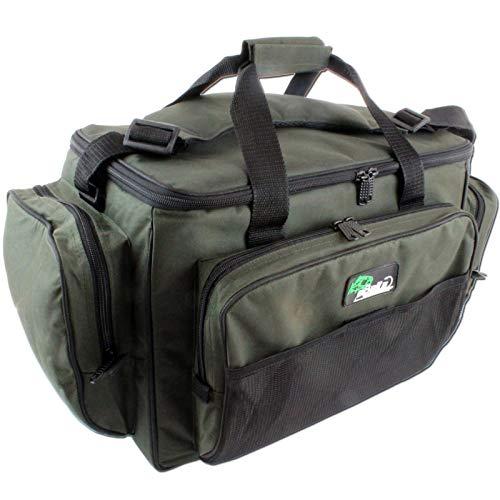 Angel-Berger Magic Baits Carryall Karpfentasche Angeltasche Tackle Bag