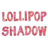 Sizzix Bigz Alfabeto Set di Fustelle, Lollipop Shadow Lettere Maiuscole...