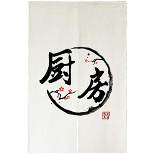 cortina japonesa fabricante Tikusan