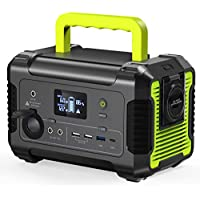 Paxcess 230Wh Portable Power Station