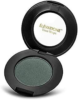 Best mint green eyeshadow Reviews