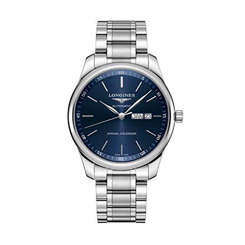 LONGINES Reloj modelo L29204926.