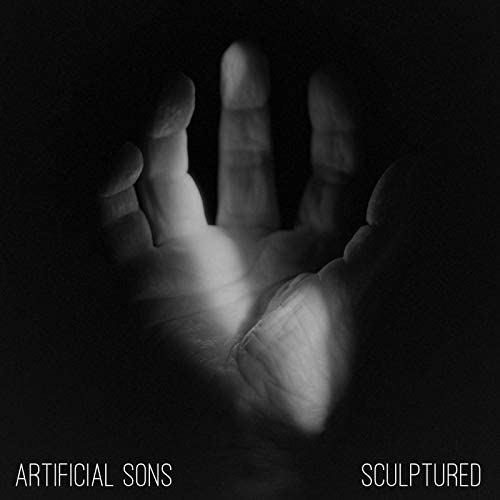 Artificial Sons