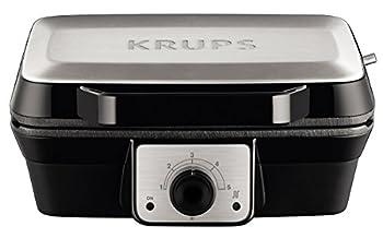 Best krups wd6008 Reviews