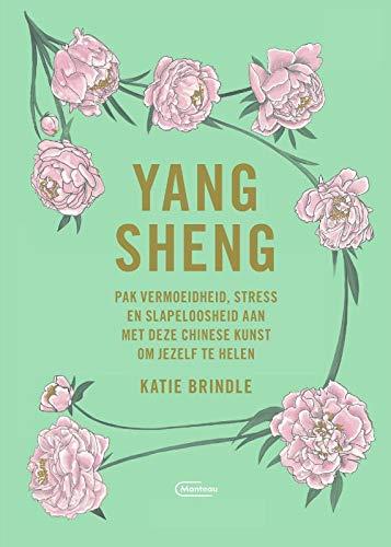 Yang Sheng: Pak vermoeidheid, stress en slapeloosheid aan met deze Chinese kunst om jezelf te helen