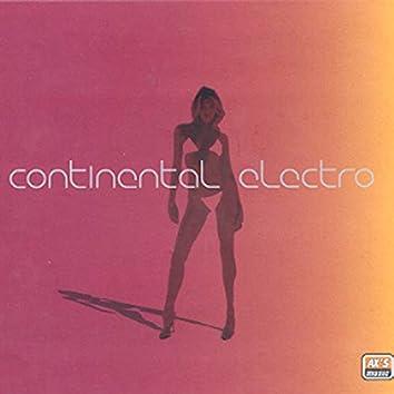 Continental Electro