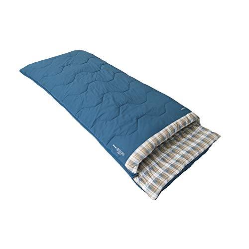 Vango Aurora XL Schlafsack, Stellar Blue, Einheitsgröße