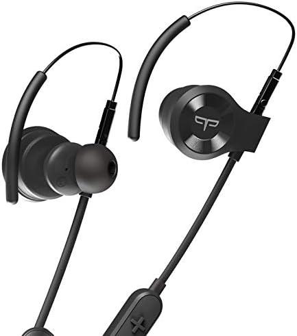 Top 10 Best gym headphones for women Reviews