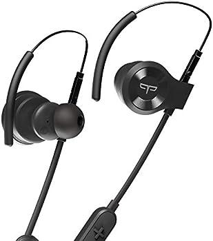 Origem HS-3pro Bluetooth Waterproof Headphones
