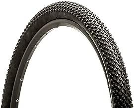 Schwinn Replacement Bike Tire, Mountain Bike, 27.5 x 2.10-Inch