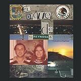 El Duque de Reynosa: Poesia sobre un Magistrado (Spanish Edition)