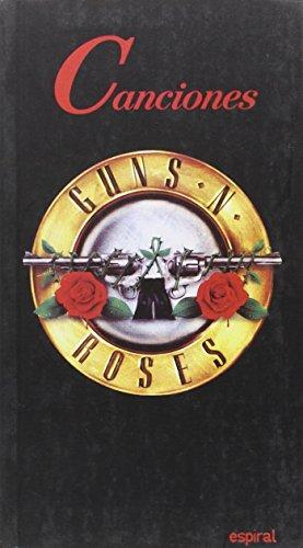 Canciones de Guns n' Roses: 175 (Espiral / Canciones)