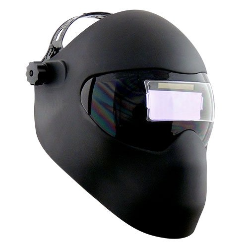 Save Phace 3011087 Du Mi Imposter Series Welding Mask