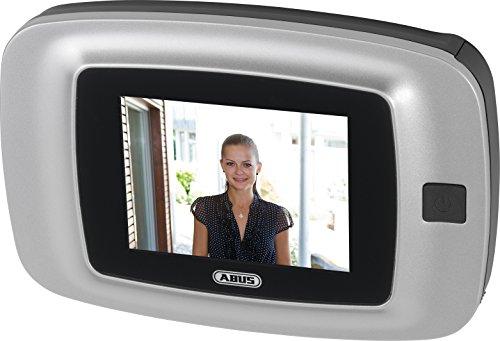 ABUS 1644 Digitaler Türspion DTS2814, 2,8