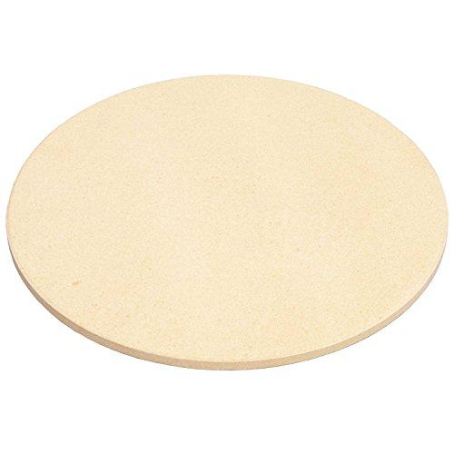 Monolith Classic Pizzastein Grill Grillzubehör Monolithzubehör
