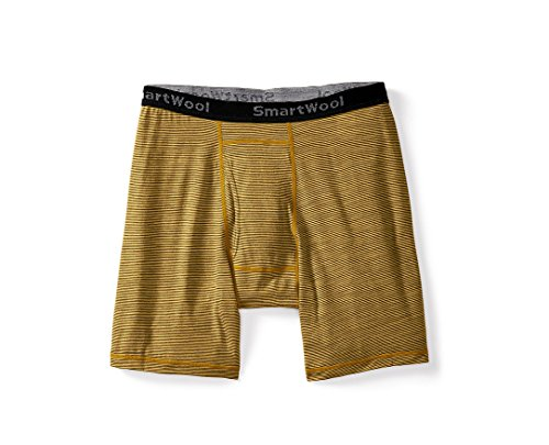 Smartwool NTS Micro 150 Pattern Boxer Brief