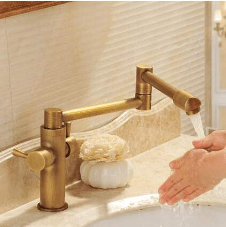 Waschtischarmatur Tippen Sie Auf Europischen Stil Antike Geschnitzte Messing Bad Wasserhahn Heies Und Kaltes Wasser Waschbecken Wasserhahn Einzigen Griff Waschbecken Wasserhahn Tippen