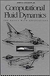 TENZOR List of Recommended CFD and Fluid Mechanics Books